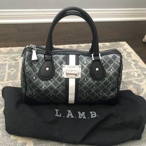 L.A.M.B.